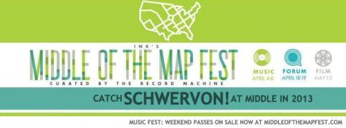 MOTM 2013 announcement-schwervon