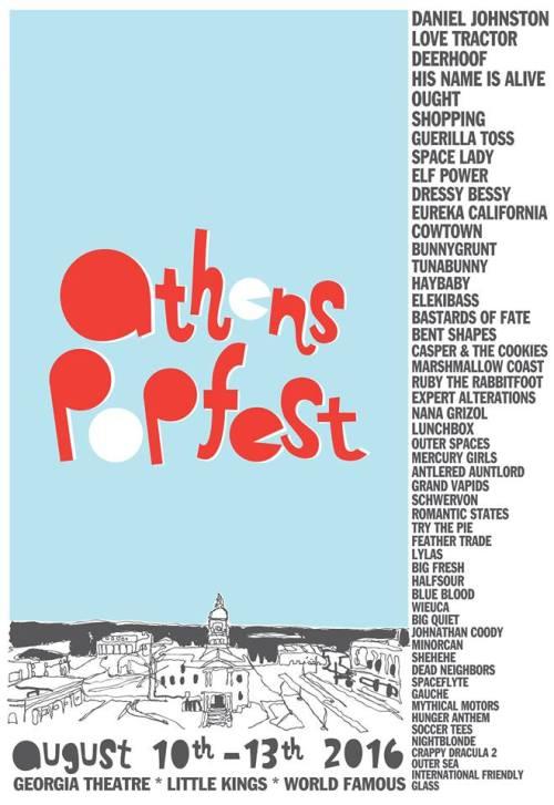athenspopfest2016